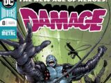 Damage Vol 2 8
