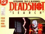 Deadshot Vol 1 2