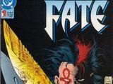 Fate Vol 1 1