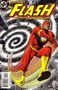 Flash v.2 177