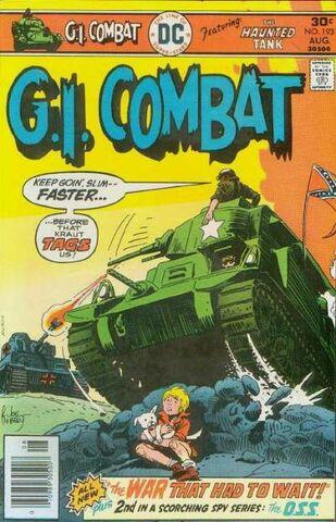 File:G.I. Combat Vol 1 193.jpg