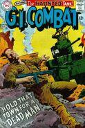GI Combat Vol 1 129