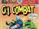 G.I. Combat Vol 1 194