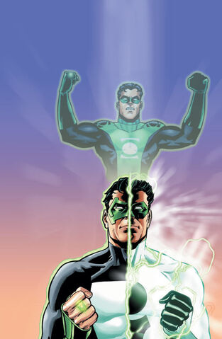 File:Green Lantern The Power of Ion Textless.jpg