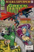 Green Lantern v.3 46