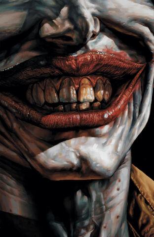 File:Joker 0057.jpg
