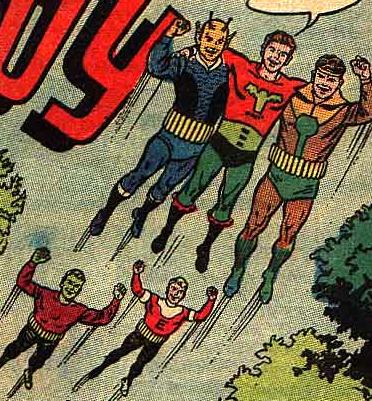 File:Legion of Super-Traitors 001.png