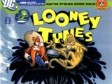 Looney Tunes Vol 1 133