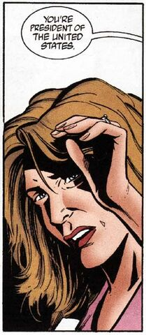 File:Margaret Valentine Y The Last Man 0001.jpg