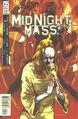 Midnight Mass Vol 1 5