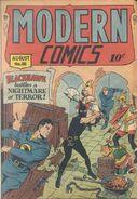 Modern Comics Vol 1 88