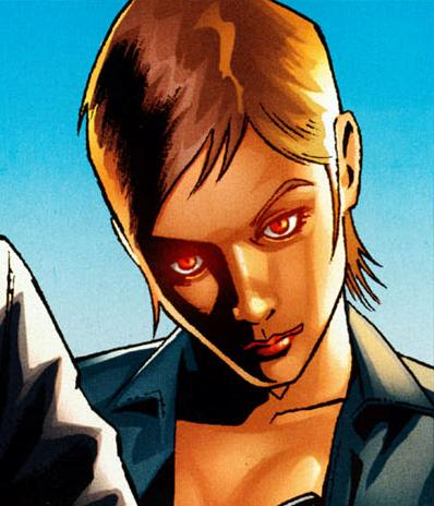 File:Nadira (New Earth) 001.jpg
