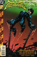 Nightwing Vol 2 37