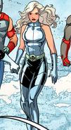Nura Nal Smallville 001