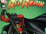 Red Robin Vol 1 16