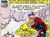 Roy Harper, Sr. (New Earth)
