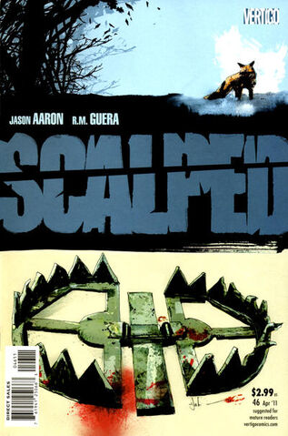 File:Scalped Vol 1 46.jpg