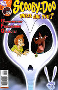 Scooby-Doo Where Are You Vol 1 2