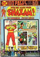 Shazam! Vol 1 13