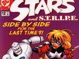 Stars and S.T.R.I.P.E. Vol 1 12