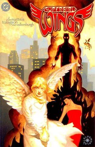 File:Supergirl Wings.jpg