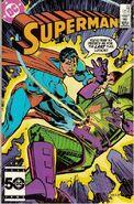 Superman v.1 412