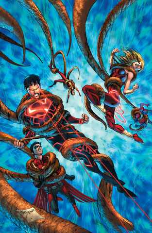File:Teen Titans Vol 4 19 Textless.jpg