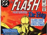 The Flash Vol 1 310