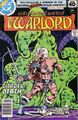 Warlord Vol 1 17