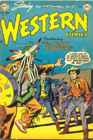 File:Western Comics Vol 1 37.jpg