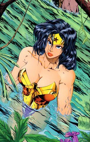 File:Wonder Woman 0092.jpg