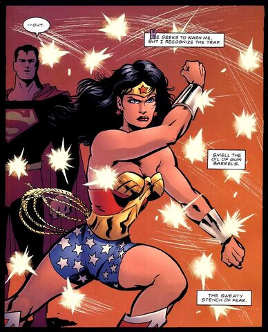 File:Wonder Woman 0141.jpg