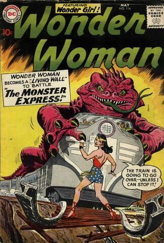 File:Wonder Woman Vol 1 114.jpg