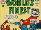 World's Finest Vol 1 144