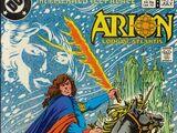 Arion Lord of Atlantis Vol 1 9