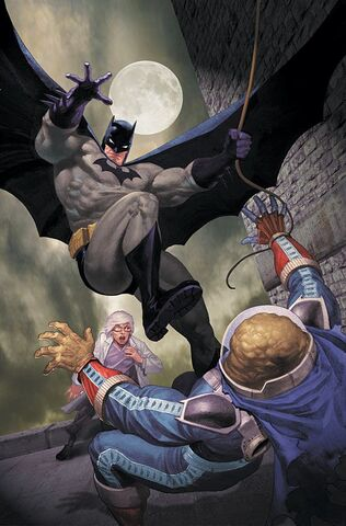 File:Batman 0466.jpg