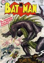 Batman 104