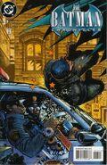 Batman Chronicles Vol 1 13