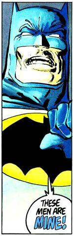 File:Batman Earth-31 002.jpg