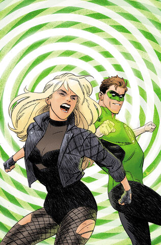 File:Black Canary Vol 4 4 Textless Green Lantern 75th Anniversary Variant.jpg