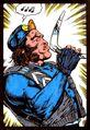 Captain Boomerang 0005