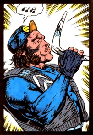File:Captain Boomerang 0005.jpg