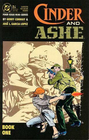 File:Cinder and Ashe Vol 1 1.jpg