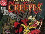 Creeper Vol 1 2
