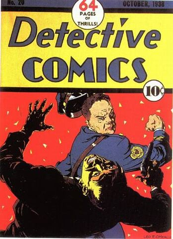 File:Detective Comics 20.jpg
