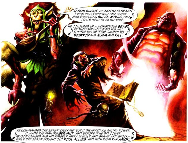 File:Etrigan Riddle of the Beast 001.jpg
