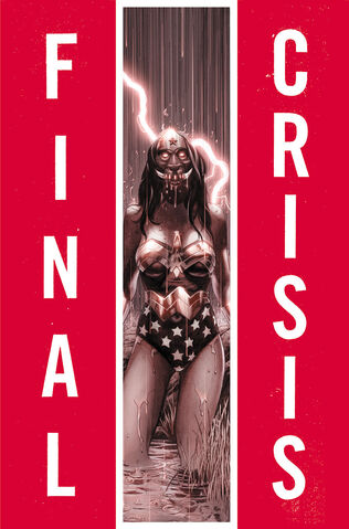 File:Final Crisis Vol 1 3 001.jpg
