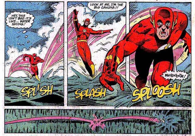 File:Flash Wally West 0166.jpg