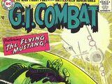 G.I. Combat Vol 1 45