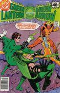 Green Lantern v.2 114